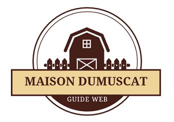 Maison Dumuscat